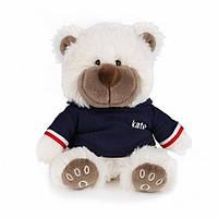 УМБ DIDIMI  Power bank Taddy bear 6000 мАч White (120111)
