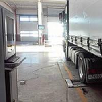 Перевірка та ремонт гальмівних систем