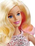 Барби Розовая изысканность, фото 3