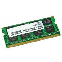 Оперативная память для MacBook