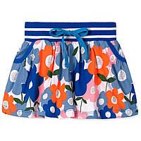 Юбка-шорты для девочки Little Maven