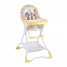 Детский стульчик для кормления Bertoni Bonbon
