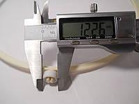 Роллер микроволновой печи d=160мм D колёсика 12.2мм