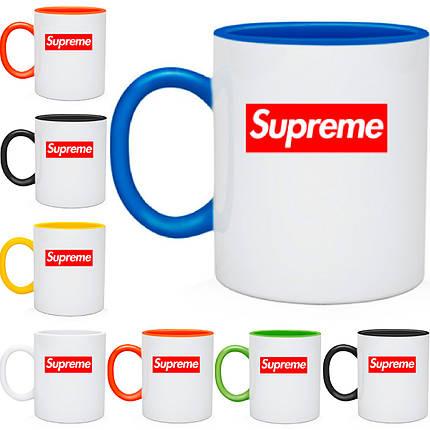 Чашка СУПРИМ (SUPREME), фото 2