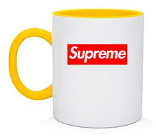 Чашка СУПРИМ (SUPREME), фото 3