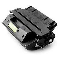 Картридж HP C4096A для принтера LJ 2100, 2100m, 2100tn совместимый
