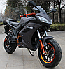 Электро мотоцикл, скутер, мопед