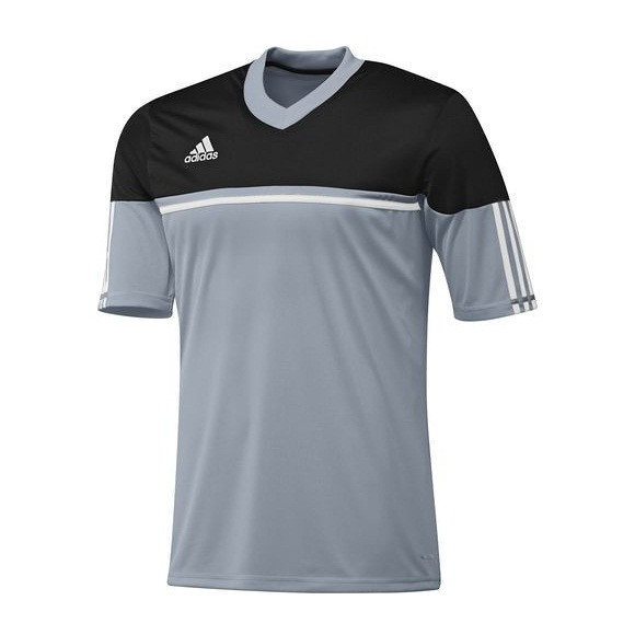 Футболка спортивная, мужская adidas Autheno 12 Jersey X19652 адидас