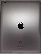 Корпус iPad 3 64 gb Wi-fi