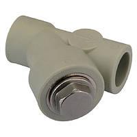Фильтр для воды полипропилен 20 Koer