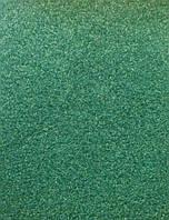Выставочный ковролин Premium Expocarpet Latex OF 200 зеленый