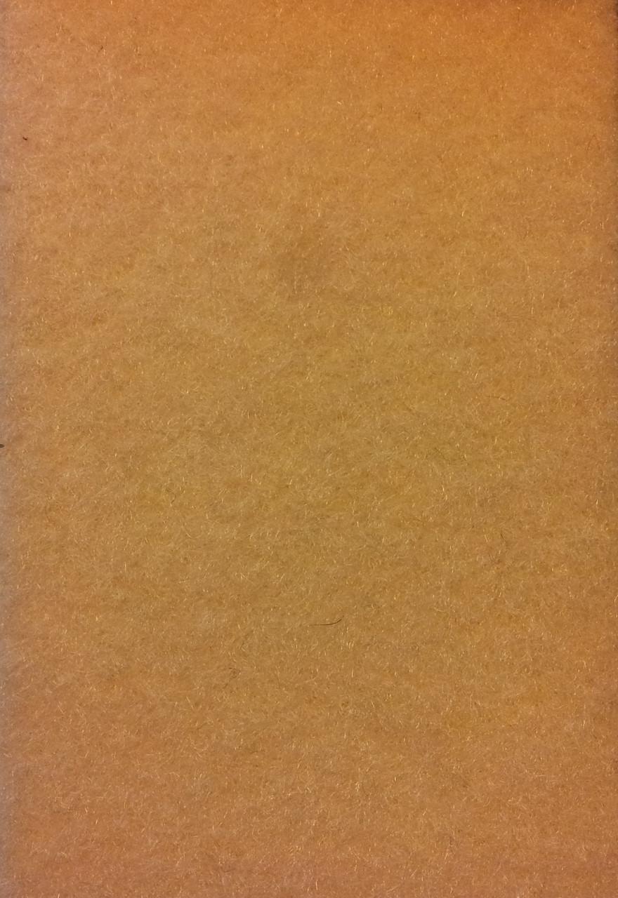 Выставочный ковролин Premium Expocarpet Latex OF 901 кремовый