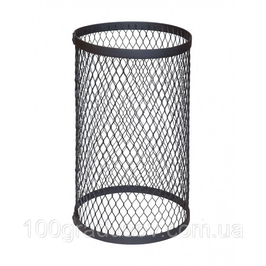 Сетка для камней на дымоход (малая)