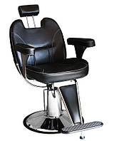 Парикмахерское кресло Barber Mario, фото 1