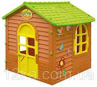 Детские игровые домики: как правильно выбрать
