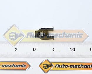 Клапан форсунки на Renault Kangoo 2003->2008  1.5dCi - Engi (Польша) - ENT250039