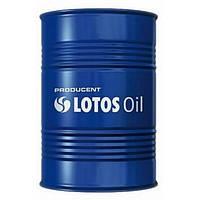 Трансмиссионное масло Lotos ATF 2D (180л.)