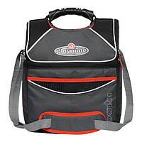 Новое поступление термо-сумок.