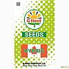 Семена кукурузы G Host GS 110 N29  (Джихост)