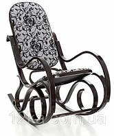 Кресло-качалки: как правильно выбрать