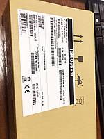 "Жёсткий диск IBM/LENOVO 300GB SAS 6G 10K 2.5"" 85Y5862"