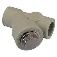 Фильтр для воды полипропилен 32 Koer