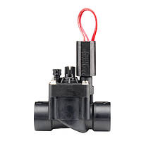 Клапан электромагнитный ICV-201G-B