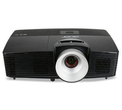 Проектор Acer P1285, фото 2