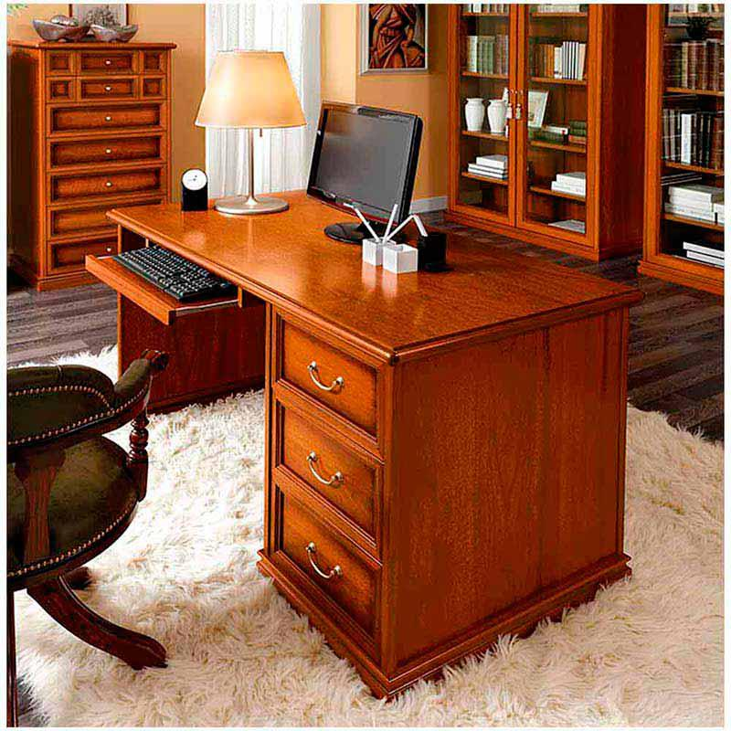 """Письменный столик """"Кармела"""""""