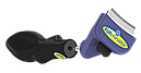 FURminator FURflex S for Small Breeds фурминатор комбо против линьки для собак мелких пород до 9 кг, фото 2