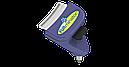 FURminator FURflex S for Small Breeds фурминатор комбо против линьки для собак мелких пород до 9 кг, фото 3
