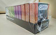 Презервативы Contex картон 12шт/уп