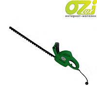Электрический кусторез SPITZ HTLD01B-610