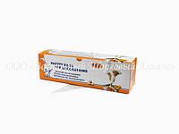 Кондитерські мішки - ROLL 30 см Martellato