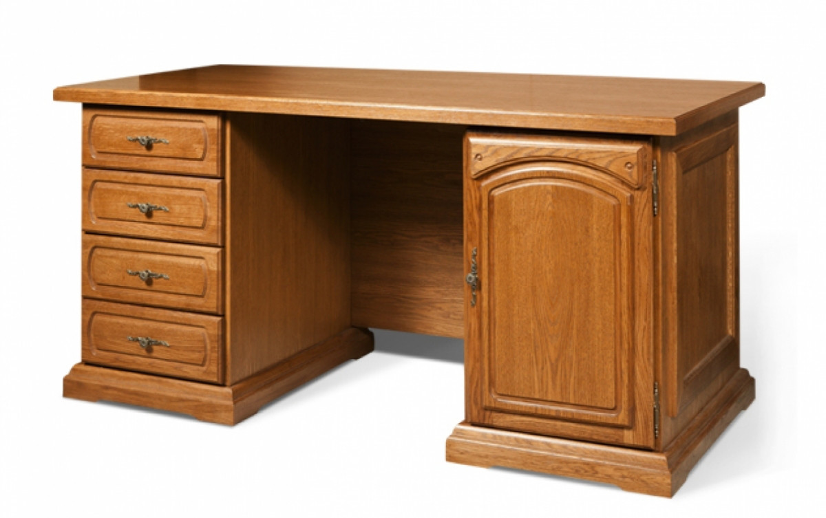 """Письменный столик """"Каталина"""""""