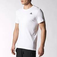 Футболка спортивная, мужская adidas Sport Essentials Tee S17642 адидас