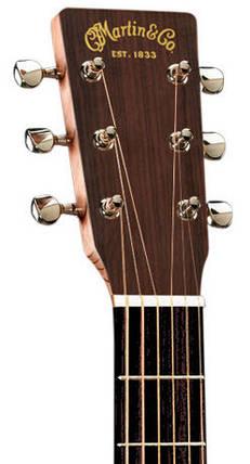 """Акустическая гитара MARTIN LX1 LITTLE MARTIN Дизайн гитары: Мини гитары, Мензура 23"""", фото 2"""