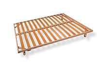 Каркас-кровать BD 6,5 см