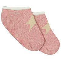 Детские антискользящие носки Star Berni