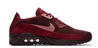 Кроссовки Nike AIR MAX 90 ULTRA 2.0 FLYKNIT  875943-601 03-02-02_