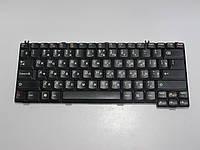 Клавиатура Lenovo Y510 (NZ-5774) , фото 1