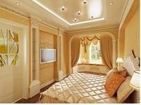 Комлексный и частичный ремон ремонт квартир, домов, офисов, магазинов, отделка откосов