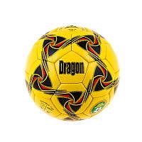Игровой футбольный мяч №4 Star