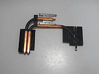 Система охлаждения Lenovo Y510 (NZ-5777) , фото 1