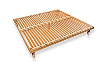 Каркас-кровать BD 2,5 см