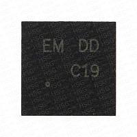 RT8205L (EM ) (WQFN 4x4-24)