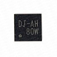 RT8202A (DJ- ) (WQFN 3x3-16)