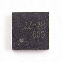 RT5041A (2Z= ) (WQFN-28L 4x4)