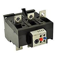 Електротеплове реле CNC  3UA68 320-500A, 400-630A до великогабаритних пускачів (окремо розташовані)