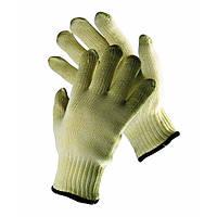 Перчатки «Ovenbird» код. 0116000199100
